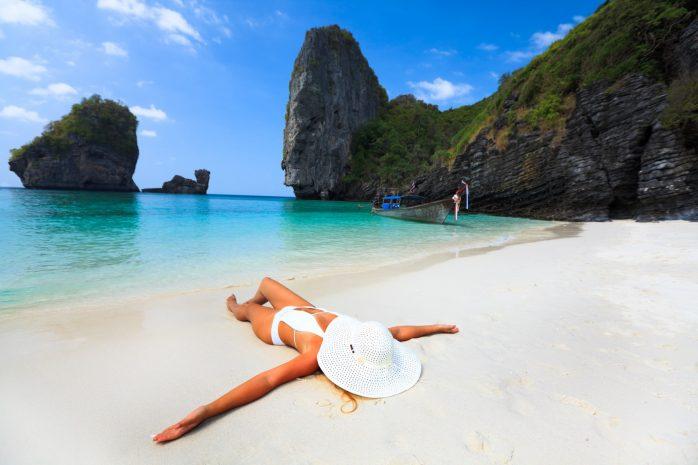 sandbox-vacation-extension