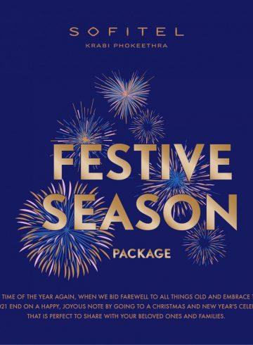 festive-season-package